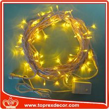 large outdoor C6 led blue christmas lights