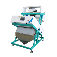 1000kg/hourGood quality color sorter spare parts ejectors/ rice color sorter machine