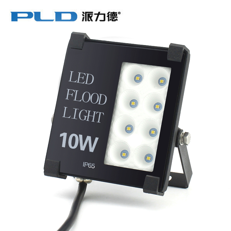 Delightful Twilight Low Voltage Outdoor Lighting, Twilight Low Voltage Outdoor Lighting  Suppliers And Manufacturers At Alibaba.com