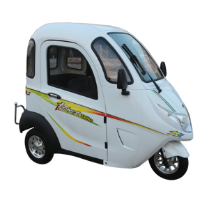 Electric vehicles trike motorcycle sale tricycles 3 wheel electric car