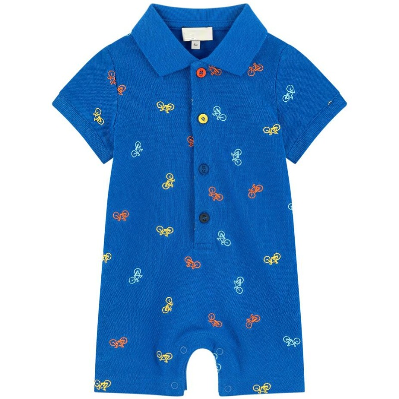 pajamas for kids baby romper short sleeve clothing set for kids