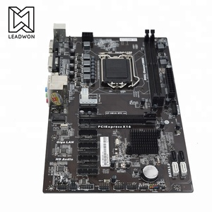 SL6DM MOTHERBOARD DRIVERS FOR WINDOWS VISTA