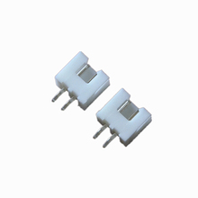 2.5mm pitch conector jst xh <span class=keywords><strong>3</strong></span> pin