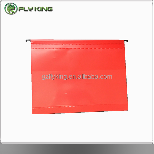 plastic hanging file folder plastic hanging file folder suppliers and at alibabacom