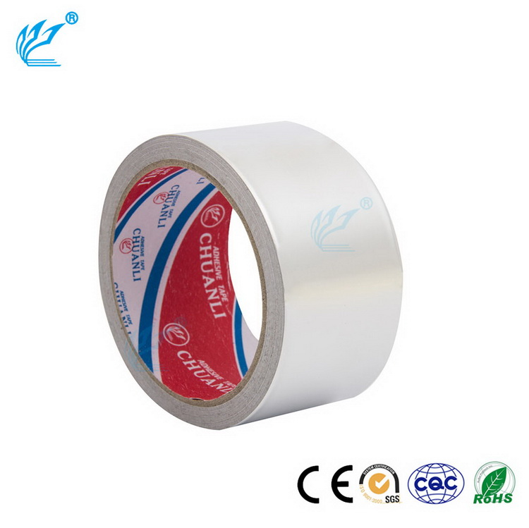 China double sided adhesive tape for furniture