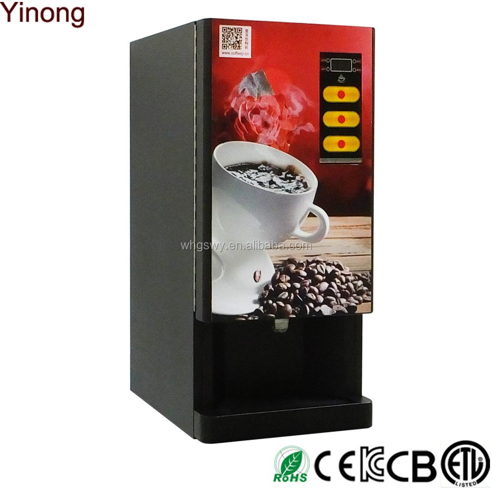 Wholesaler Espresso Machine 110v Espresso Machine 110v Wholesale Suppliers Product Directory