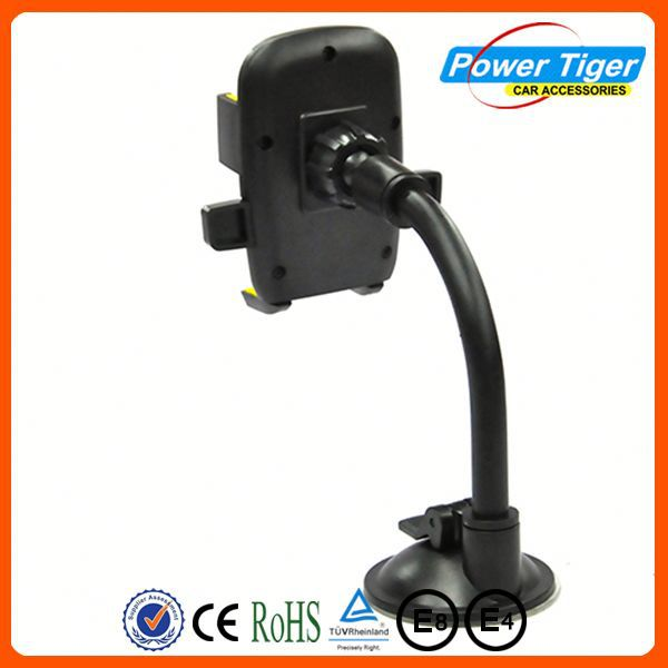China new product 2015 factory price car stand for mobile phone
