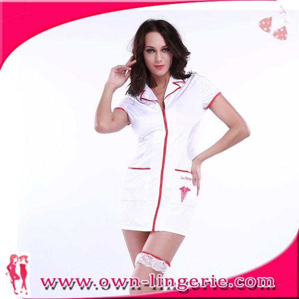 Сексуальные девушки медсёстры