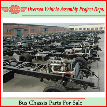 Low Floor School Bus Chassis For Sale - Buy School Bus Chassis,Low Floor  Bus Chassis,Bus And Chassis Brentwood Nh Product on Alibaba com