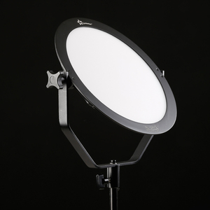 24w led studio panel light photography broadcast video shooting led video photographic light