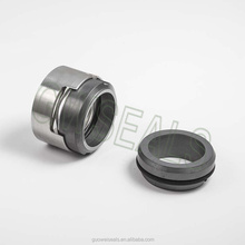 BURGMANN H7N WAVE SPRING MECHANICAL SEALS