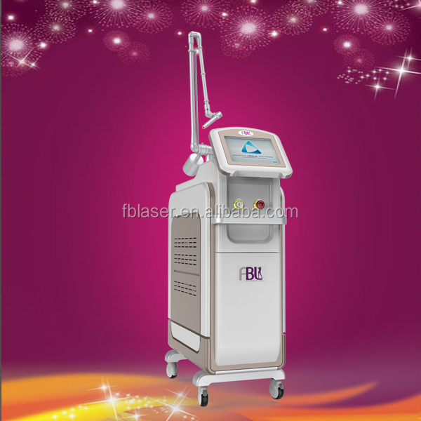 Laser Tattoo Removal Chloasma Removal Nevus Of Ota Removal Equipment Qs Nd Yag