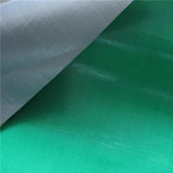 tarp and cover, 240gsm heavy duty green/silver poly tarp