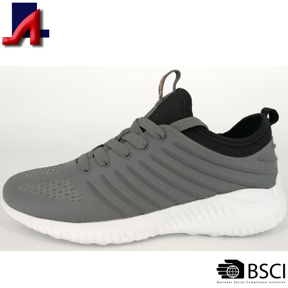 mesh walking emboss schuhe with shoes men's running phylon sport sole textile sneaker jogging athletic casual zapatos HEEpqvwd