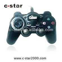 2018 3in one 1 PS3/PS2/USB game controller gamepad joystickusb remote control