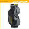 Branded Golf Caddy Bag Golf Travel Bag Golf Caddie Bag Made of Durable Polyester