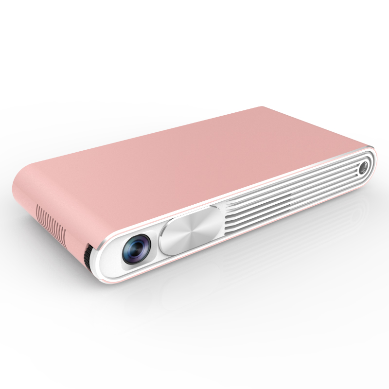 Wifi hd led 3d 1080p for iphone best mini the projector