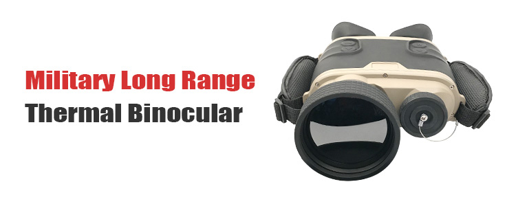 Tripod Compact standard military digital long range night vision binoculars and goggles