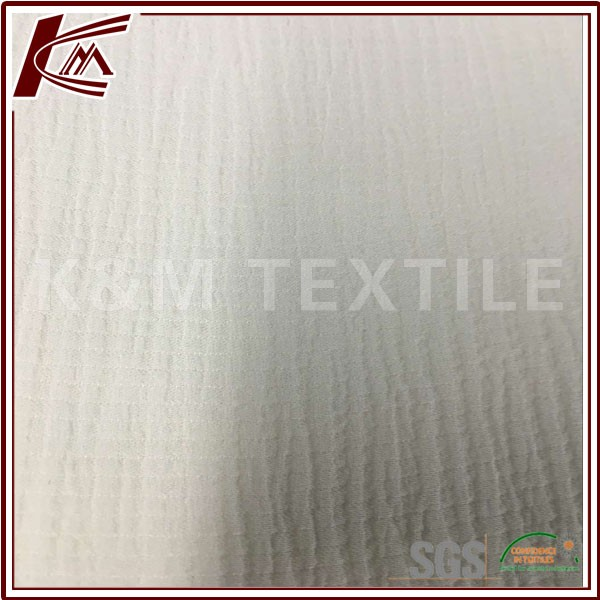 Solid Dyed 100% Pure Mulberry Silk Fabric Quilted Silk Fabric For ... : quilted silk fabric - Adamdwight.com