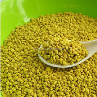 wholesale bee pollen for human food and bee bread