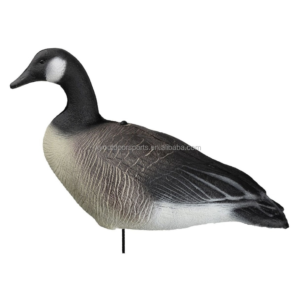 canada goose decoys for sale in ontario