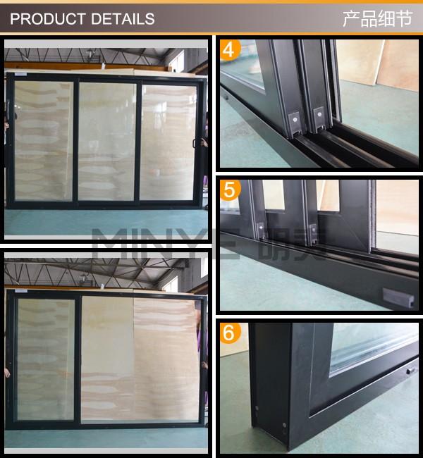 Main Door Designs Big Glass Sliding Door Price Front Door Designs