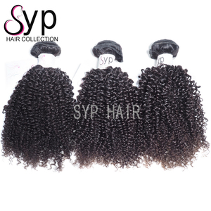 Natural Brasil Hair,Permanent Hair Waves,Soft Afro Kinky Hair For Hair Extension