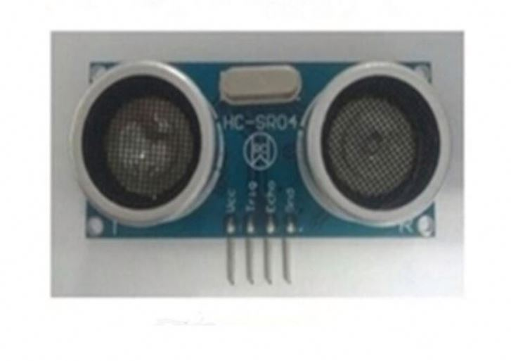 Wasserdicht Ultraschall Entfernungsmesser Sensor Modul : Finden sie hohe qualität ultraschallsensoren hersteller und