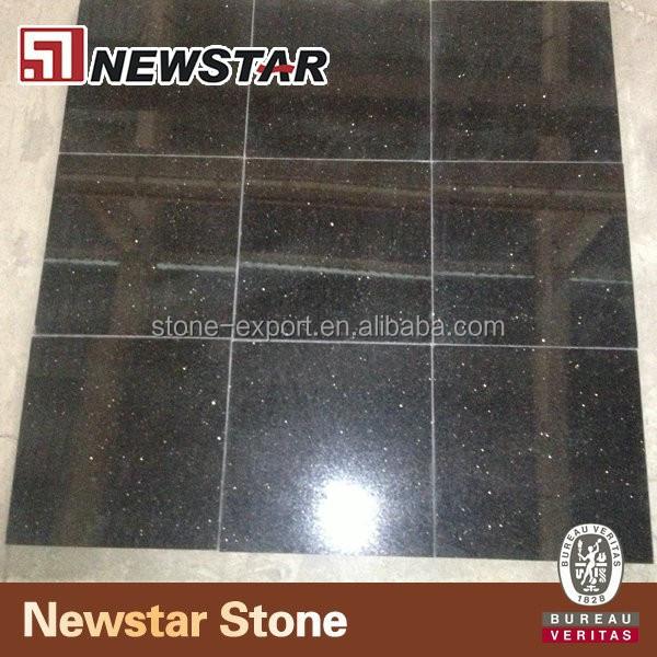 Turbo Star Galaxy Granite Price, Star Galaxy Granite Price Suppliers and  LS63