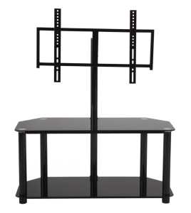 Mainstays Furniture Roll Top Laptop Price Roku Tv Stand