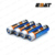 Original EBAT 18650 3100MAH 40A 3.7v rechargeable battery for istick pico mega kit X e-cig coil head