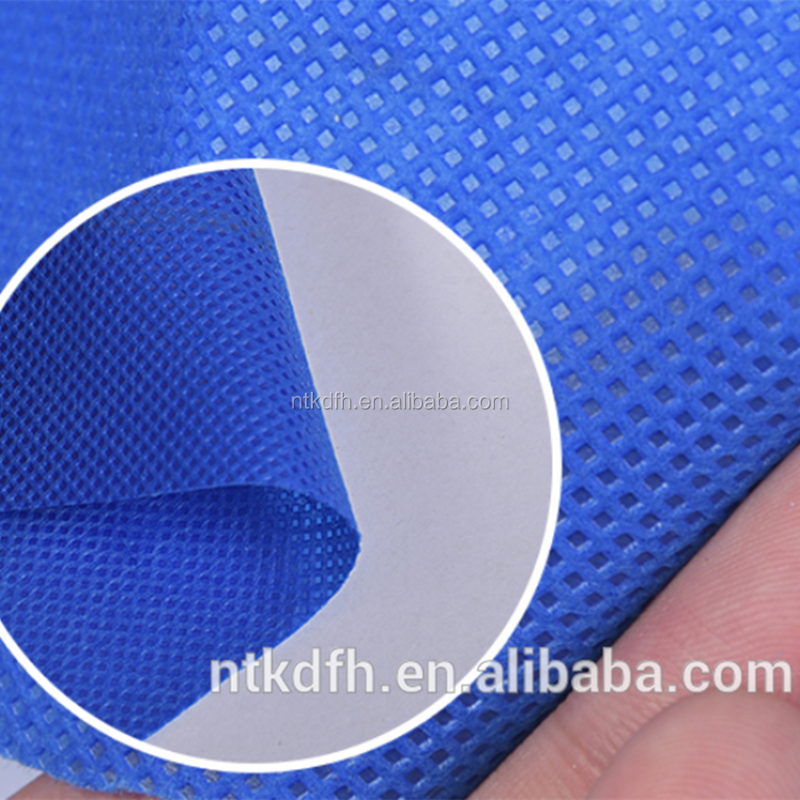 Roofing Membranes For Underlayment Wholesale, Roofing