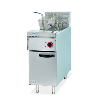 commerical electric used induction turkey deep fryer price DF-26