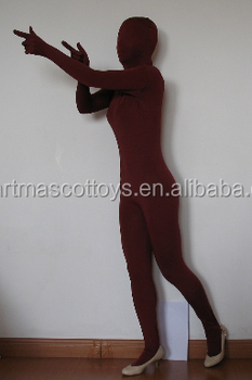 More than 100 designs latex zentai suit for kids and adult wear cosplay adult latex zentai