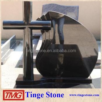 black granite tombstone unveiling invitation cards buy tombstone unveiling invitation cardsgranite tombstoneblack tombstone product on alibabacom