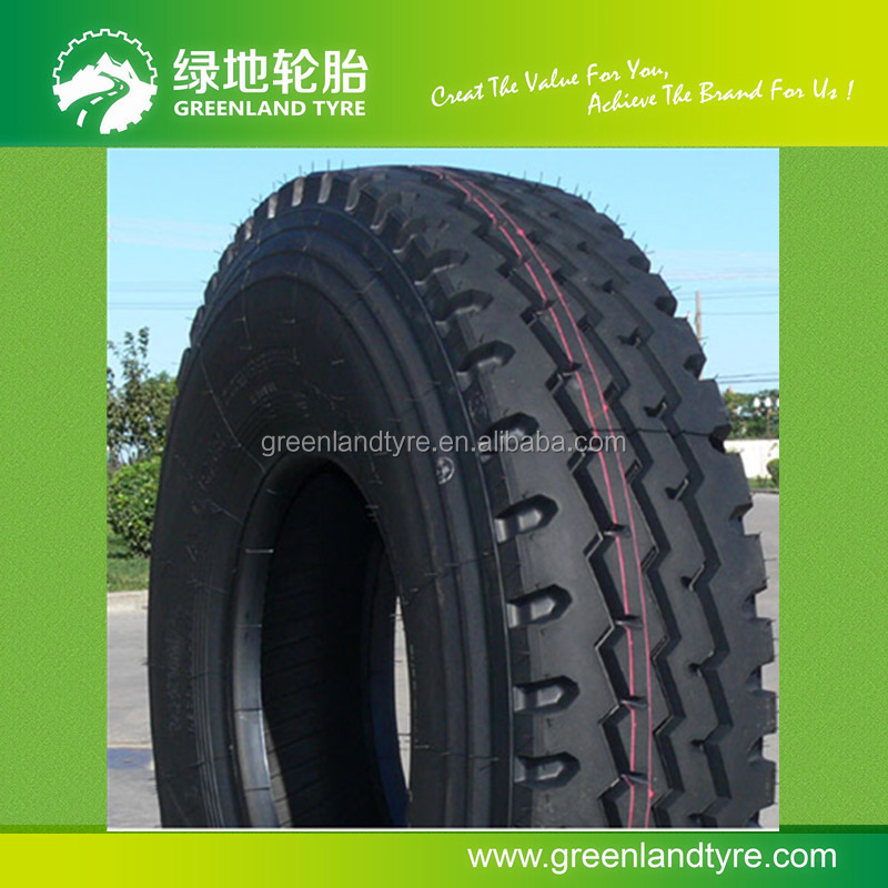 Good Quality 10.00R20 11.00R20 315/80R22.5 11R22.5 1200R24 Japanese Tyre Technical Chinese Heavy Duty Truck Tires for Sale,tire