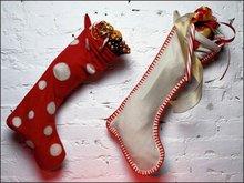 Teen model pantyhose young girl stockings