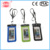 Plastic PVC waterproof cell phone protector
