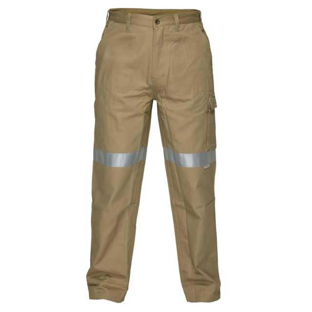 Top Custom New Cheap Construction Work Trousers Wholesale Cotton Mens Multi Pockets Cargo Pants With Knee Pads Work Wear