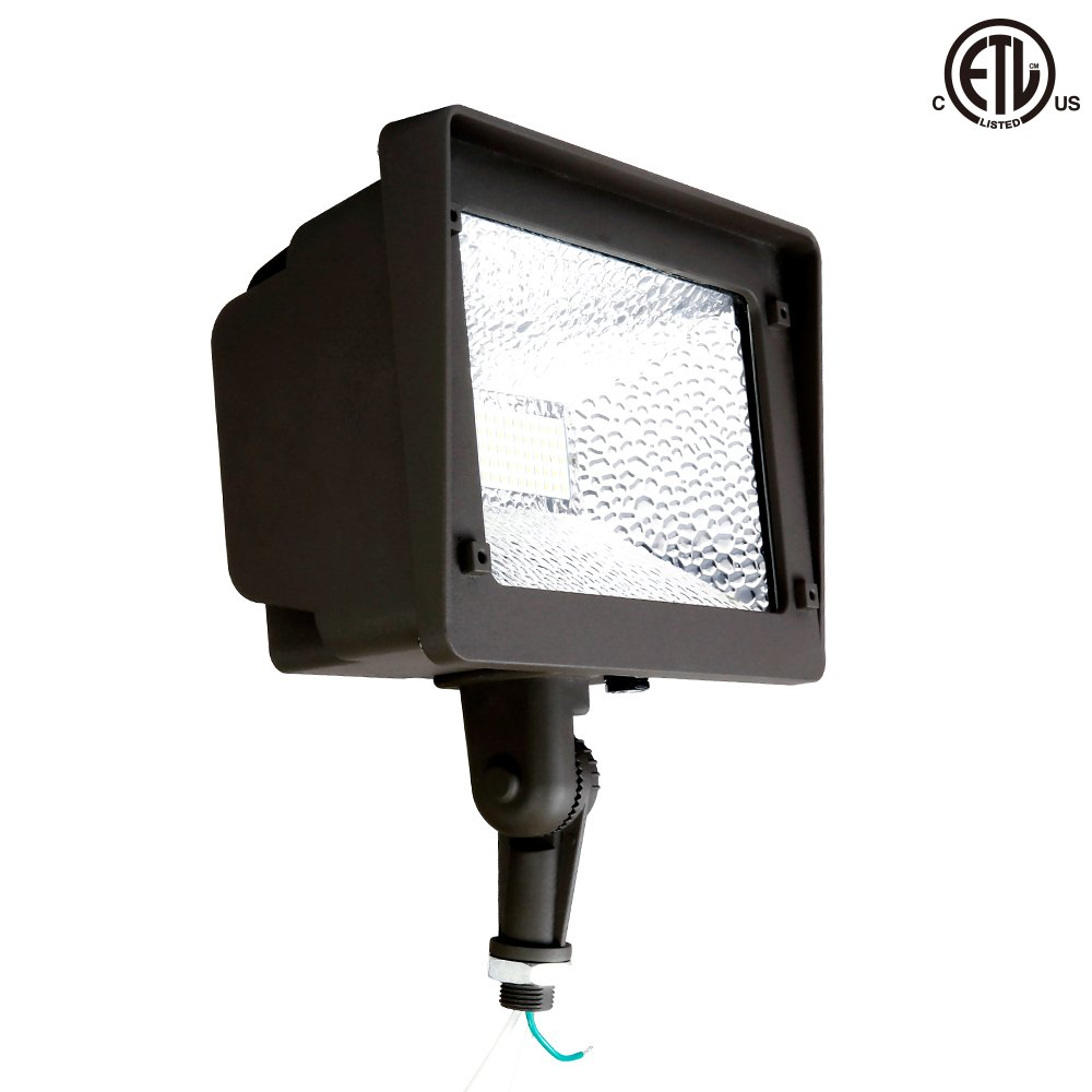 LED Flood Light Waterproof Wall Lght 30W Yard Light Outdoor Area Lighting 5000K 3500lm 100-277Vac for Playground Garage Garden Lawn ...  sc 1 st  Alibaba & Buy Little Tikes Outdoor Playground/Yard Sun Safe Swing Canopy Baby ...