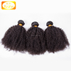 /product-detail/wholesale-good-price-fast-shipping-afro-curl-virgin-peruvian-real-human-hair-60819528205.html