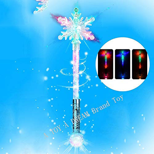 Light-up Toys Toys & Hobbies Professional Sale 1pc Magic Party Xmas Halloween Led Heart Sticks Flashinlights Up Glow Sticks For Kids Toy Novelty Gift With The Most Up-To-Date Equipment And Techniques