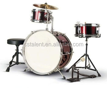 cheap electric drum sets buy cheap electric drum sets percussion instrument drum sets for sale. Black Bedroom Furniture Sets. Home Design Ideas