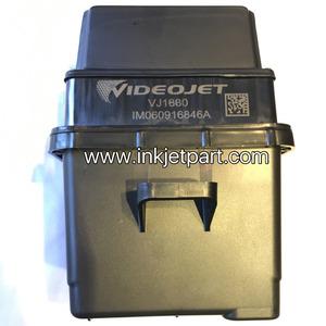 pos printer driver v717