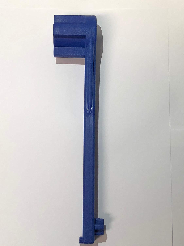 Funnel K-Tool International KTI KTI-74612