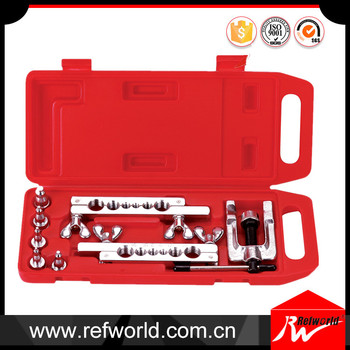 Air Conditioning Tools >> Air Conditioner Uesd Flaring Tool Kit Buy Flaring Tool Air Conditioning Tool Kit Rotary Tool Kit Product On Alibaba Com