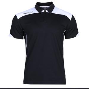 d5da9c4a Dri Fit Polo Shirts Wholesale, Suppliers & Manufacturers - Alibaba
