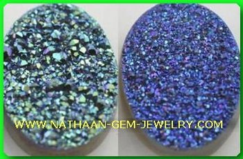 Whole Sale Natural Crystals And Gem Stones