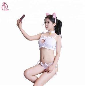 0e77edbeca0 Erotic Cat Costume