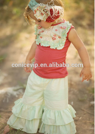 charm infant clothing set kid's clothes from alibaba